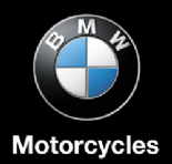 BMW Motorcycle Paint